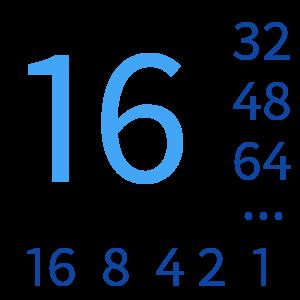 Übungen - Mathematik 5  Klasse