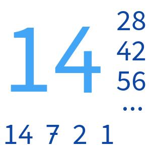 Übungen - Mathematik 4  Klasse