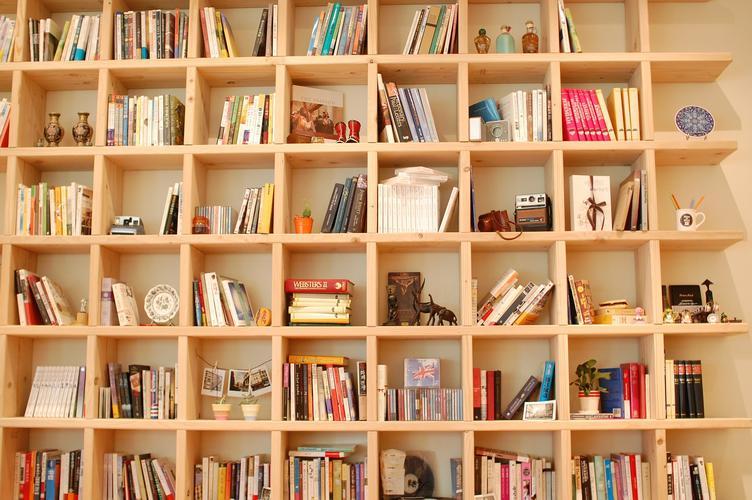 bung nebens tze. Black Bedroom Furniture Sets. Home Design Ideas